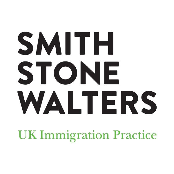 smithstonewalters.com