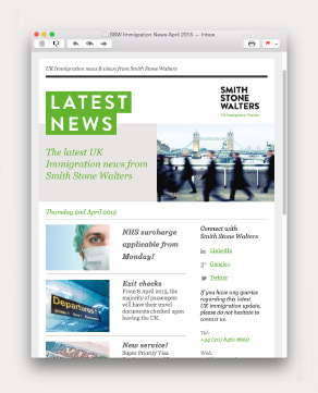 Smith Stone Walters insight front cover