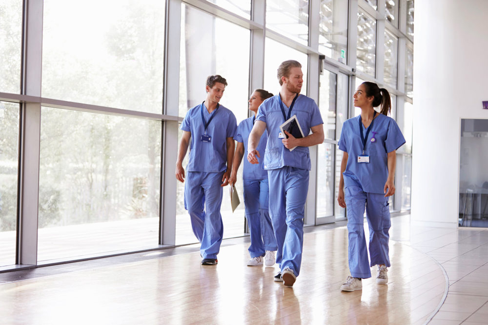An employer's guide to the Health and Care Worker visa