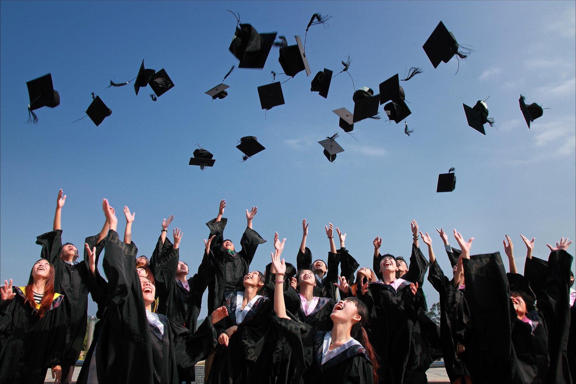 注意:毕业生签证将在7月1日开启