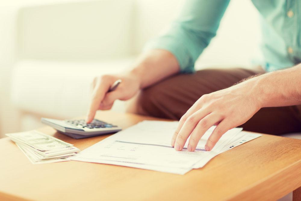 Sponsor licence fees explained