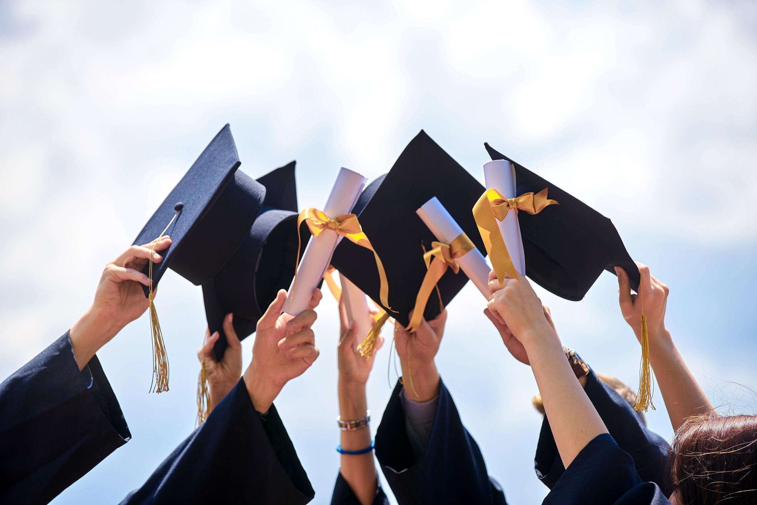 Graduate visa route opens today